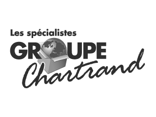 Groupe Chartrand