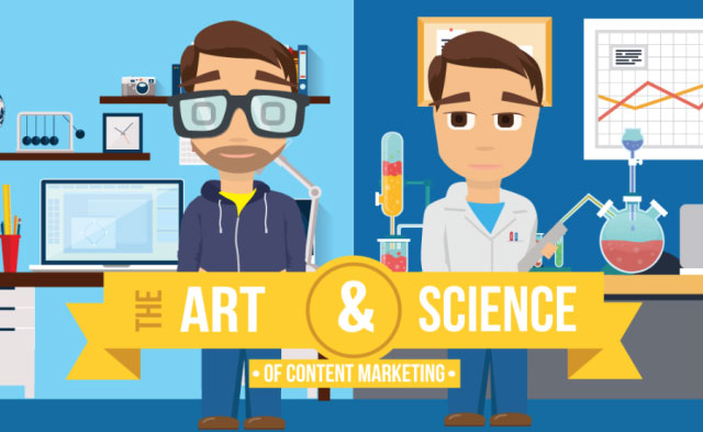 Le marketing : un art ou une science ?