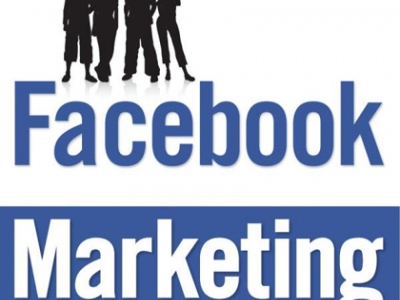 64 stratégies pour le marketing Facebook