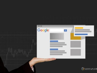 Comment maximiser sa campagne Adwords en 4 trucs
