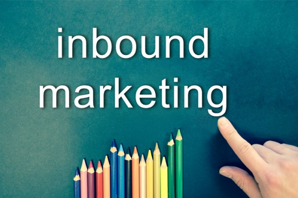 5 raisons de créer un site web de type «inbound marketing»